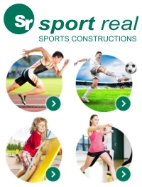 SPORT REAL s.r.o.